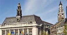 Vols Directs Montpellier Bruxelles Charleroi Belgique