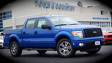2013 F150 Review by 2014 F150 Stx Sport Supercrew Review Walkaround