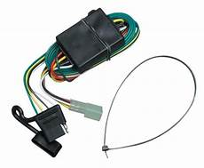 96 chevy light wiring harness trailer wiring harness kit for 98 04 chevy tracker 96 97 geo tracker 02 06 xl 7 towing hauling