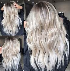 balayage balayage hair balayage hair
