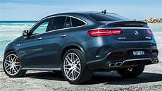 Gle Amg 63 S - 2015 mercedes amg gle 63 s coupe review road test