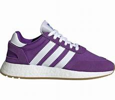 adidas originals i 5923 damen sneaker lila kaufen