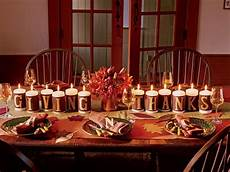 Decorating Ideas For Thanksgiving by New Board Thanksgiving Decor Ideas New