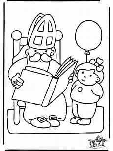 Ausmalbilder Hl Nikolaus Sankt Nikolaus 51 Ausmalbilder Sankt Nikolaus