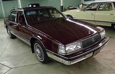 1990 buick electra pin on buick