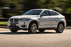 bmw x6 neues modell 2015 bmw x6 reviews research x6 prices specs motortrend
