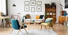 Einrichten Mit Ikea - ikea furniture rentals what that might look like curbed