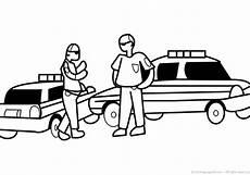 Malvorlagen Polizei Xl Polizei 11 Malvorlagen Xl