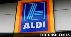 aldi online aldi into shopping but not in ireland