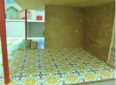 location décolleuse papier peint castorama decolleuse papier peint a louer castorama