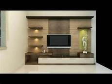 30 simple tv unit designs for living room modern tv wall designs youtube living room tv