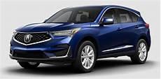 Acura Nc 2020 rdx acura rdx raleigh nc leithcars