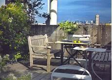 arredamento terrazzi mobili lavelli arredamento per terrazzo