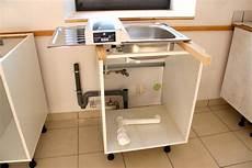 combine evier lave vaisselle plombiers acte i