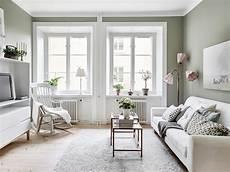 wohn und schlafzimmer in einem raum wohn und schlafzimmer in einem raum einrichten wohndesign