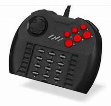 Atari Jaguar 64 Bit Interactive Multimedia System Atari I O