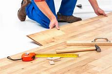 be your own handyman how to install laminate flooring