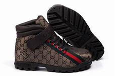 gucci nike boots swag sneaker gucci boots