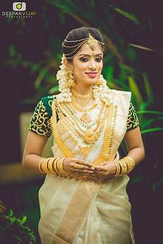 kerala saree style kerala saree 35 gorgeous kerala saree blouse designs to try this year