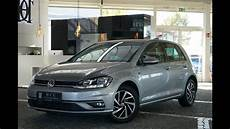 golf 7 join hcc international volkswagen golf vii join start stopp 1 5 tsi act bmt