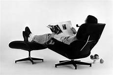 Charles Ray Eames Beyond The Chair The Vision Of Charles And Eames