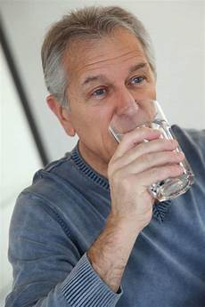 for your liver s sake the best times to drink water