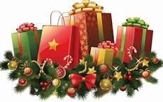 Don De Cadeau Pour Noel Noel 2017