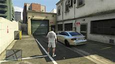 Garage Kaufen Gta 5 by гаражи в Gta 5 Gta Ua