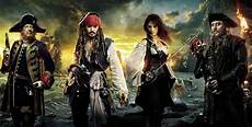 of the caribbean 4 wallper potc4 blackbeard and barbossa