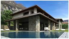 comune di terrazzo lago como tremezzo villa moderna con bellissima vista lago