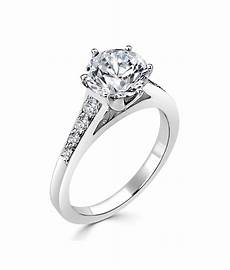 wedding rings melbourne awesome vintage wedding rings melbourne matvuk com