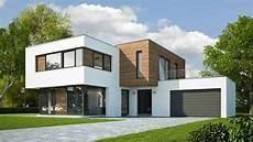 Haus Bauen Preise - fertighaus bauen alle vorteile preise und anbieter auf