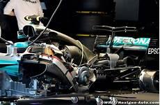 moteur formule 1 2018 formule 1 mercedes atteint un nouveau record avec moteur de f1