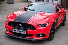 file ford mustang gt 20 5 2017 34 jpg wikimedia commons