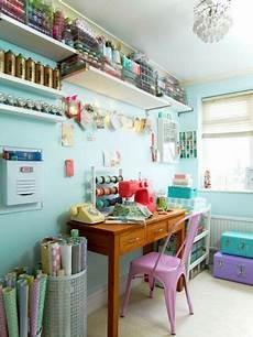 craft room ideas for craft room