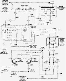 2006 jeep engine diagram 2006 jeep liberty wiring diagram collection