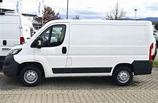 Transporter Bagger Sprinter Lkw Kipper Vermietung