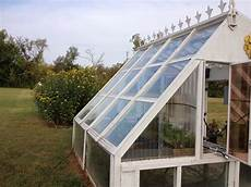 Treibhaus Selber Bauen - build your own beautiful greenhouse using windows