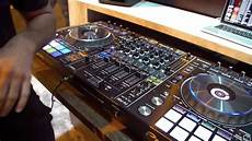 pioneer ddj rz pioneer ddj rz dj controller and the new rekordbox in depth bpm 2015 soundbase megastore