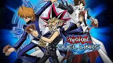 Malvorlagen Yu Gi Oh Duel Links Yu Gi Oh Duel Links Konami Announces Pc Version Of