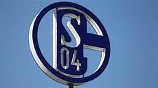Alle News Zum Thema Fc Schalke 04 Rtlnext De