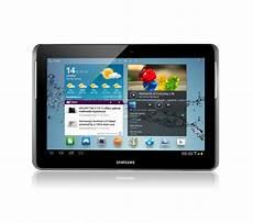 tablette pas cher carrefour samsung galaxy tab 2 wifi 16