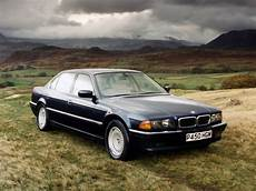 how to learn about cars 1994 bmw 7 series interior lighting bmw 7 series e38 1994 1995 1996 1997 1998 autoevolution