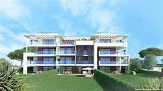 programme neuf antibes programme villa anthesia appartement neuf antibes 06