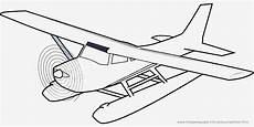 Ausmalbilder Kostenlos Ausdrucken Flugzeuge 99 Das Beste Flugzeuge Zum Ausmalen Sammlung Kinder
