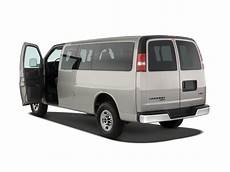 how to learn about cars 2007 gmc savana 2500 auto manual 2007 gmc savana reviews research savana prices specs motortrend