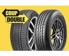 feu vert pneus promotions 15 en juin 2020 code promo feu vert valide offresasaisir fr
