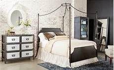 bedding joanna gaines bedroom look for less magnolia home by joanna gaines