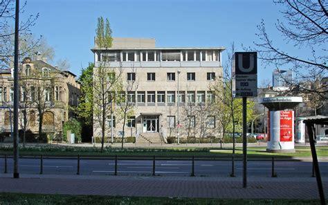 Adorno Frankfurt School