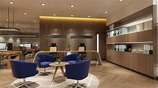 11 Jenis Inspirasi Desain Interior Kantor Ruangan Kerja